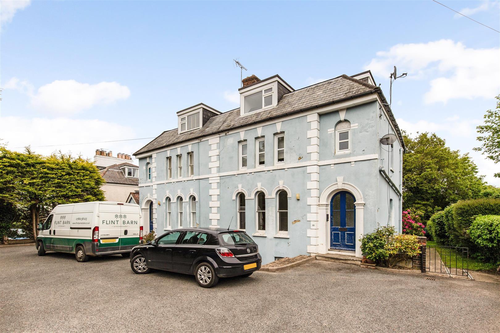 2 Mountfield House14.jpg